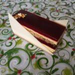 christmas-opra-cake