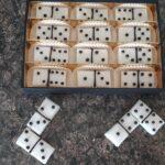 coconut-marzipan-dominos