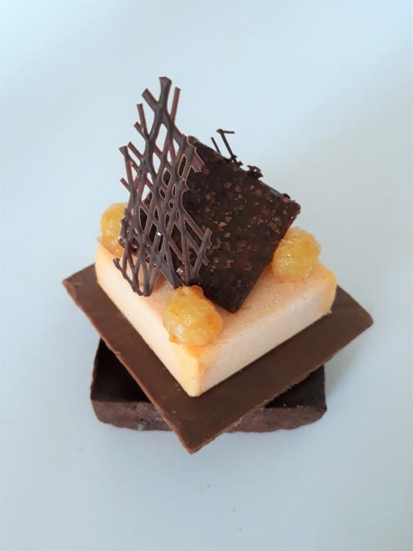 deconstructed-chocolate-and-orange-tartlet