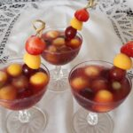 ros-wine-elderflower-and-fruit-jelly