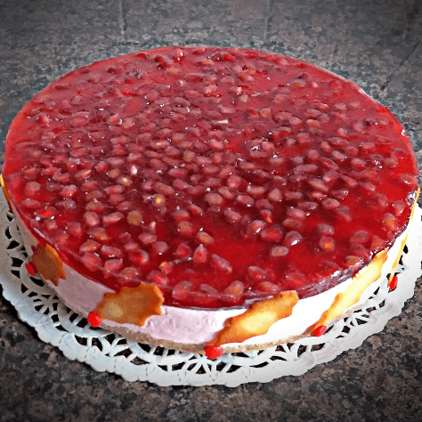 xmas-pomegranate-cheesecake-rev