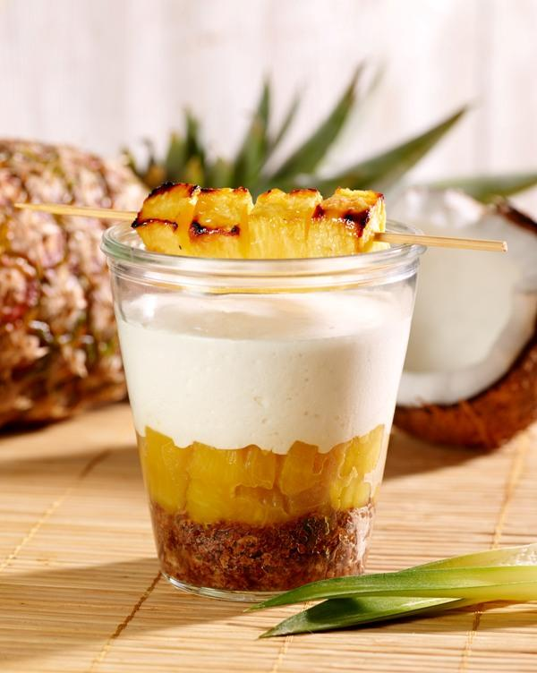 PINEAPPLE COCONUT AND CHOCOLATE CRUMBLE Low Res Web image