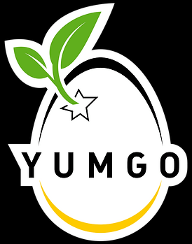 Yumgo logo