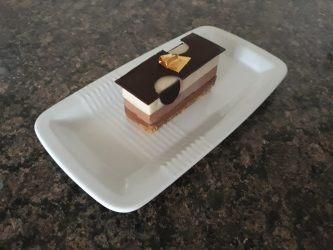 a-fine-dining-version-for-the-trio-of-chocolate-cheesecake_46778514911_o