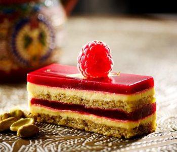 opera-cake