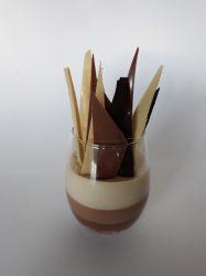 trio-of-chocolate-cheesecake-1_48902750747_o